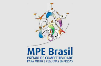 soma-mpe-brasil